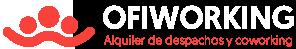 Alquiler de despachos y coworking en Vitoria-Gasteiz