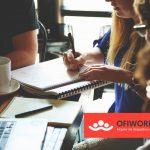 5-Razones-Exito-Coworking